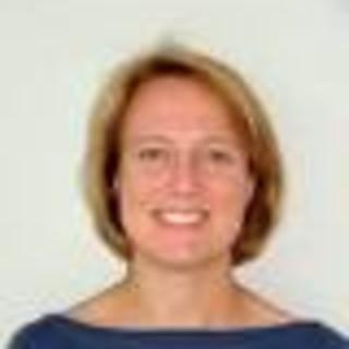 Robin Madsen, MD
