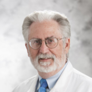 Stephen Hempelman, MD