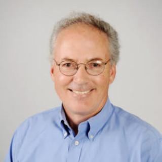Paul Sorgi, MD