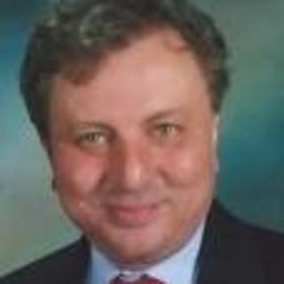 Magued Rizkalla Hanna, MD