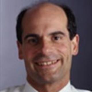 Phillip Chapman, MD