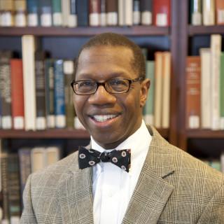 Willie Ross, MD