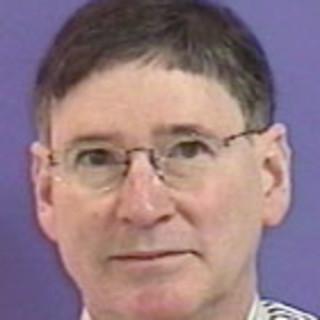 William Mooney, MD