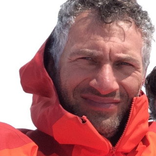 Felix Leshchinsky, MD