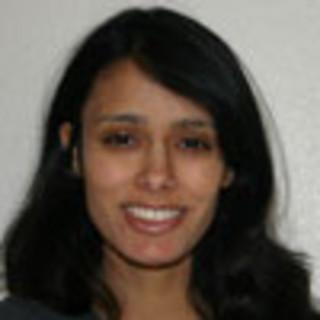 Lekha Shah, MD