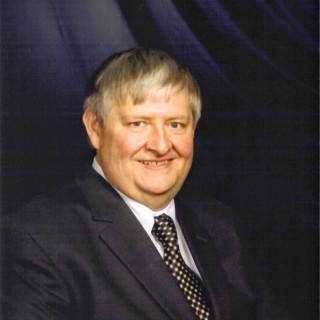 Steven Eyanson, MD
