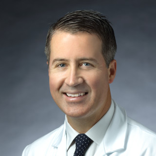Peter Abrams, MD