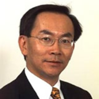 Richard Yee, MD