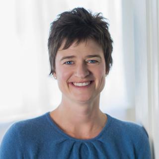 Erika Malvey-Dorn, MD