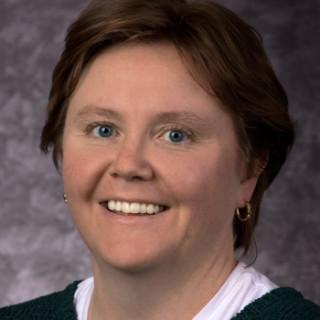 Lisa Fink, MD