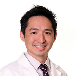 Joshua Yang, MD