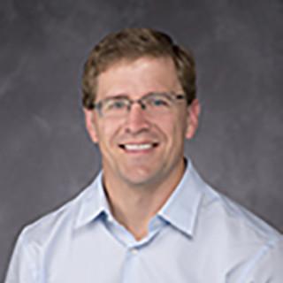 Theodore Prier, MD