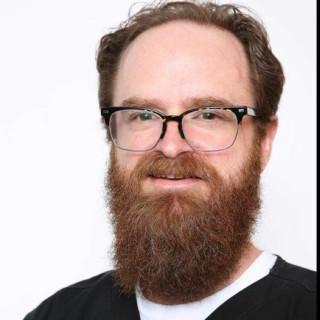 Heath Scott, MD
