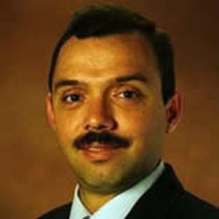 Franz Schneider, MD