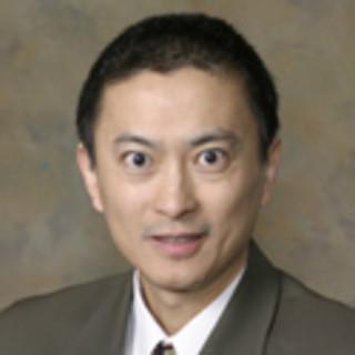 Siu-Sun Yao, MD