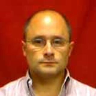 Nicholas Boulis, MD