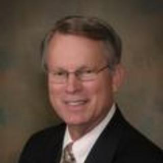 Paul Desrosiers, MD