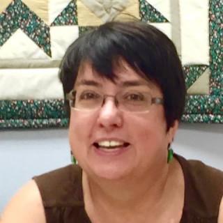 Anne Seyer, MD