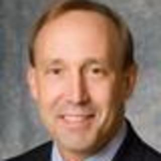 Brian Ramza, MD