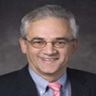Joseph Calabrese, MD
