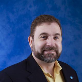 Faustino Gonzalez, MD