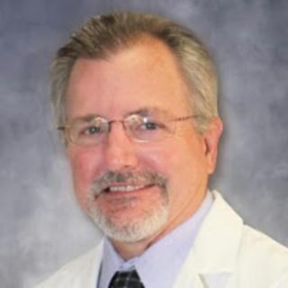 Douglas Thompson, MD