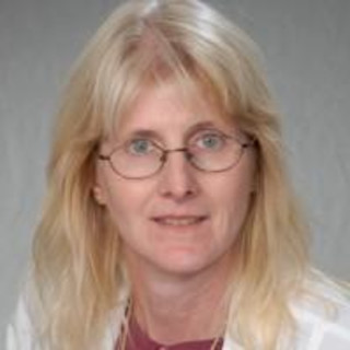 Kathleen Fanning, MD