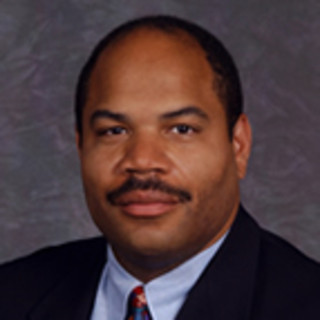 Wesley Carrion, MD
