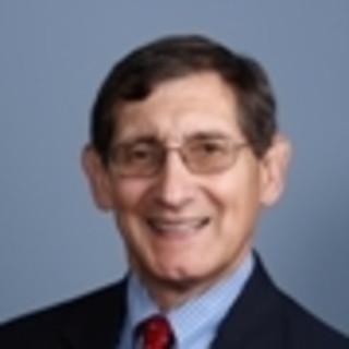 Ronald Souder, MD