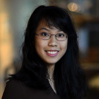 Joanne Hsu, MD
