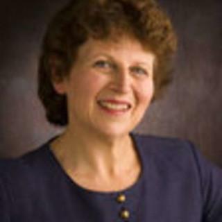Ruth Medak, MD