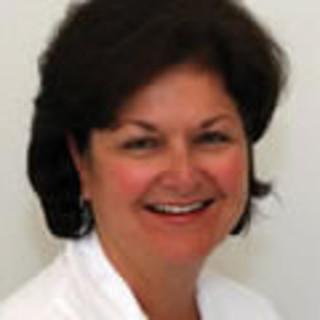 Michele Klasinski, MD