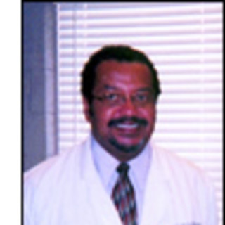 Roosevelt Peebles Jr., MD