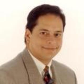 Ernesto Collazo, MD