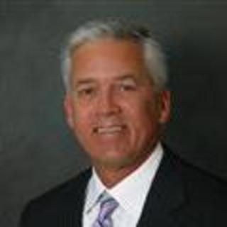 William Carson Jr., MD