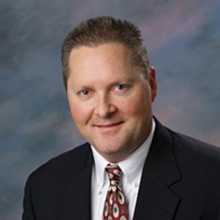 John Langland, MD