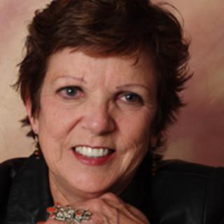 Margaret Mears, MD