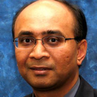 Jignesh Patel, MD
