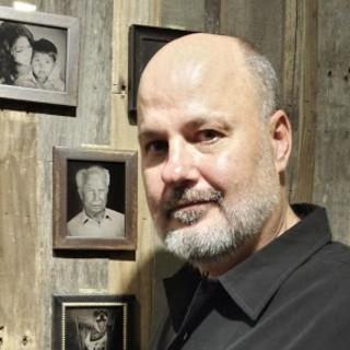 Rex Medford, MD