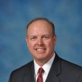 Jeffrey DeLoach, DO