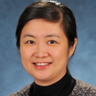 Wei Jiang, MD