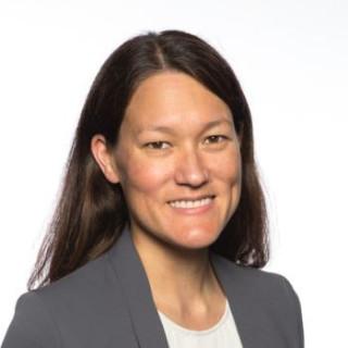 Jennifer Schymick, MD