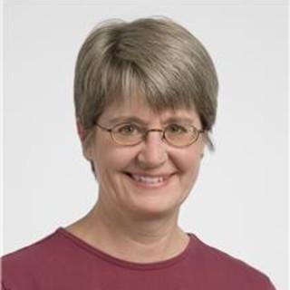 Kathryn Weise, MD