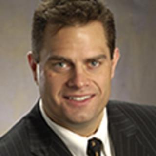 Patrick Wiater, MD
