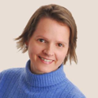 Kristen Lawrence, MD