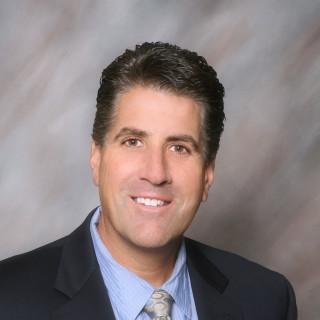 Kevin Monfette, MD