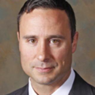 Ronald Balassanian, MD