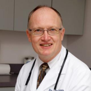 Paul Gemis, MD