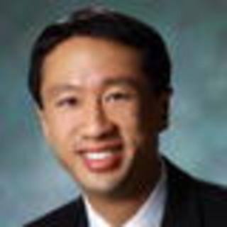 Frank Lin, MD
