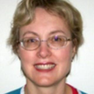Eva Condon, MD